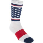 Skyline One Nation Crew Socks - view number 2