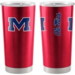 Boelter Brands University of Mississippi 20 oz Ultra Tumbler - view number 1