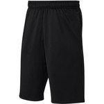 Mizuno Youth Comp Baseball Training Short - view number 1
