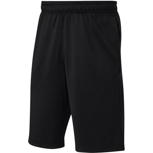 Mizuno Youth Comp Baseball Training Short