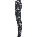 BCG Women's Lifestyle Jersey Printed Legging - view number 4