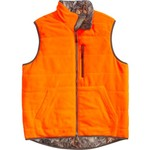 Magellan Outdoors Men's Reversible Vest - view number 6