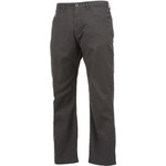 The North Face Men's Relaxed Motion Pant - view number 3