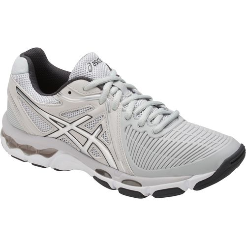 ASICS® Women's Gel-Netburner Ballistic™ Volleyball Shoes - view number 2