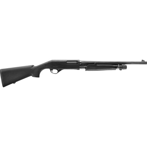 Stoeger P3000 12 Gauge Pump Action Shotgun