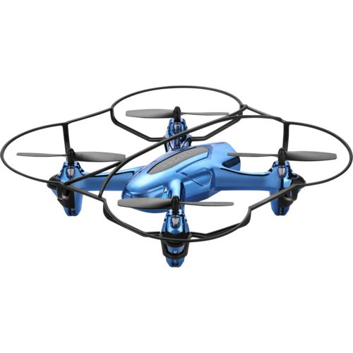 Display product reviews for Propel TAU Palm-Size High-Performance Drone