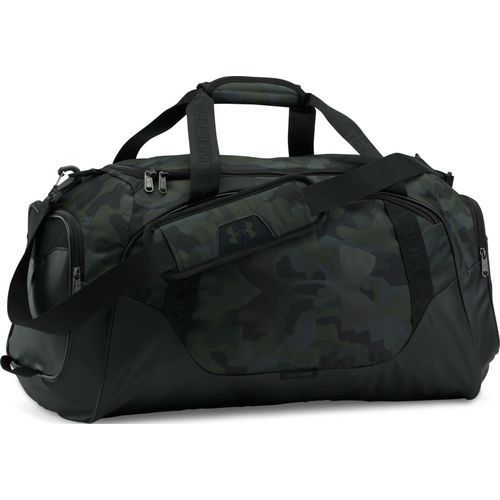 Under Armour Undeniable II Duffel Bag