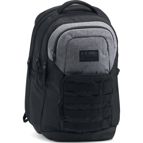 Display product reviews for Under Armour Guardian Backpack