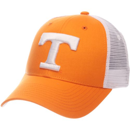 Zephyr Men's University of Tennessee Big Rig 2 Cap