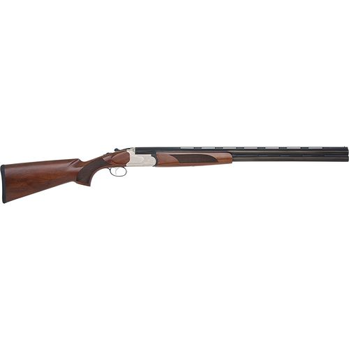 Mossberg Silver Reserve II 12 Gauge Over/Under Shotgun