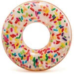 INTEX Sprinkle Donut Pool Float - view number 1
