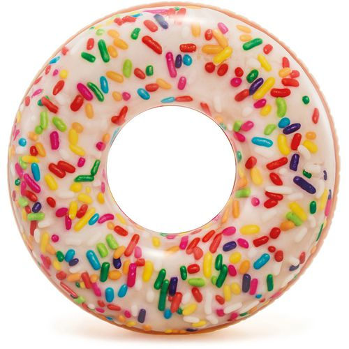 INTEX Sprinkle Donut Pool Float