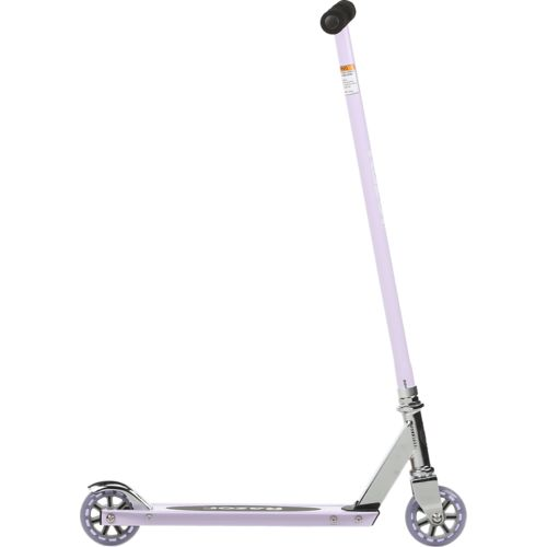 Razor Kids' T Kick Scooter - view number 6
