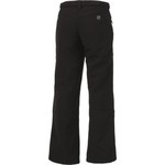 Magellan Outdoors Women's Softshell Ski Pant - view number 2