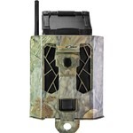 SPYPOINT SB200 Solar Camo Security Camera Box - view number 1
