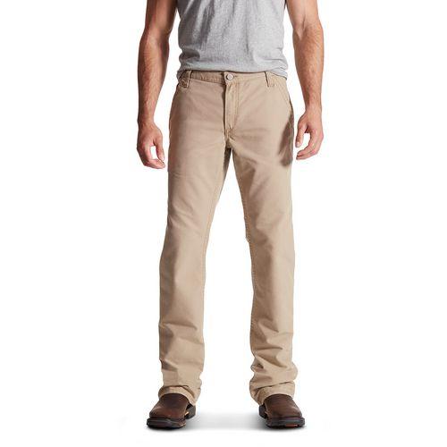 Ariat Men's FR M4 Workhorse Pant
