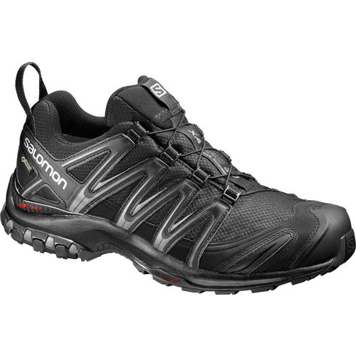 Salomon Men's XA Pro 3-D GTX Trail Running Shoes