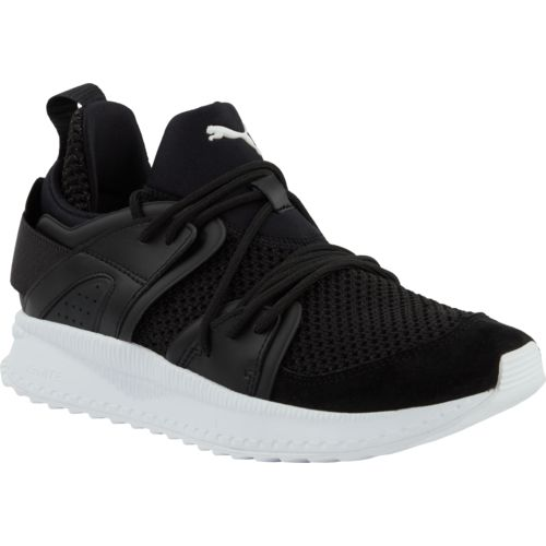 PUMA Men's Tsugi Blaze Running Shoes - view number 2