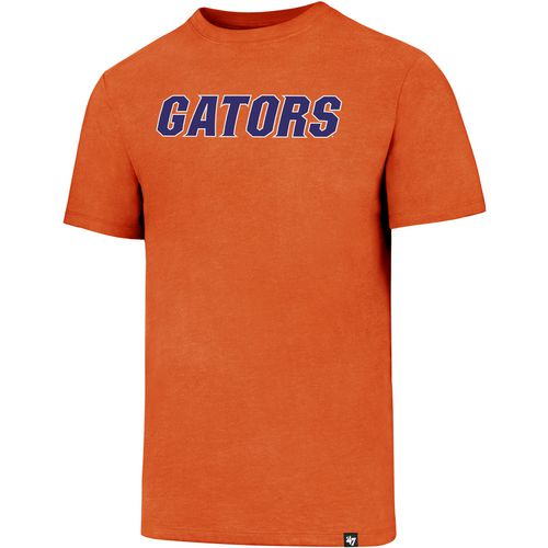 '47 University of Florida Wordmark Club T-shirt