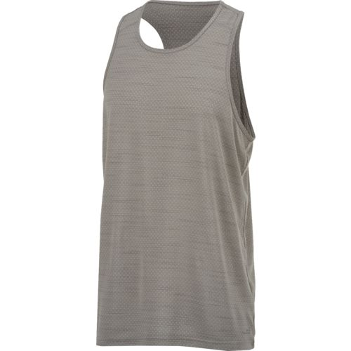 BCG Men's Body Mapping Tank Top - view number 1