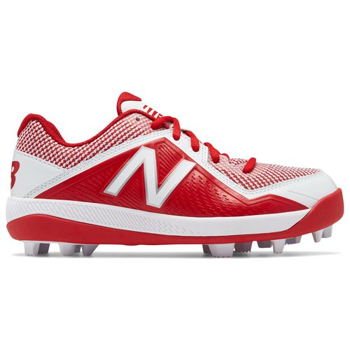 Display product reviews for New Balance Boys' 4040 Baseball Cleats