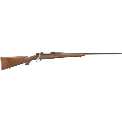 Ruger Hawkeye Standard .204 Ruger Bolt-Action Rifle - view number 1