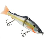 H2O XPRESS 5 in Glide Bait - view number 1