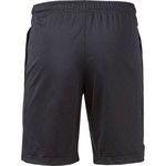 Nike Men's Epic Dry Training Short - view number 2