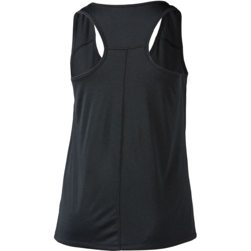 BCG Women's Train Like a Beast Plus Size Tank Top - view number 3
