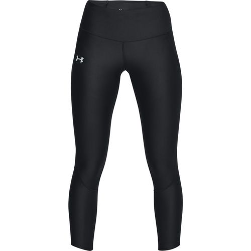 Under Armour Women's Fly Fast Cropped Running Pant