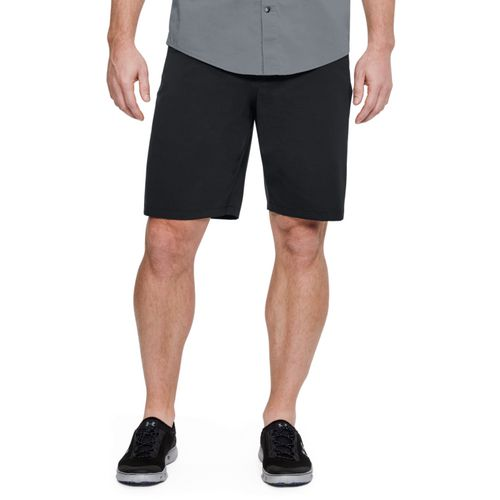 Under Armour Men's Fish Hunter Short - view number 3
