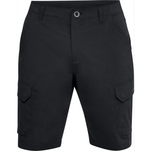 Under Armour Men's Fish Hunter Cargo Short - view number 1