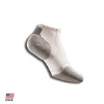 Thorlos Small Adults' Experia Micro Mini Crew Socks - view number 1
