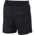 Nike Men's Dry Challenger 7 in Running Shorts - view number 2