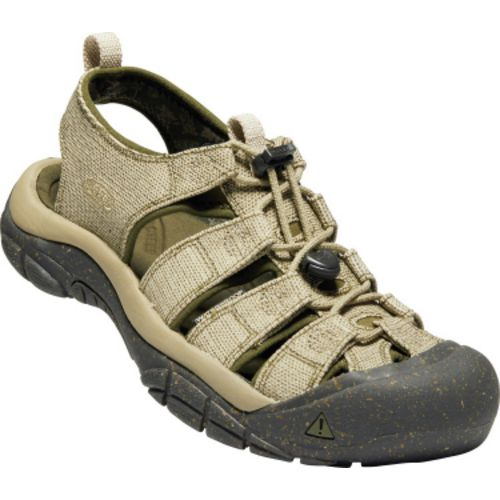 KEEN Men's Newport Retro Sandals