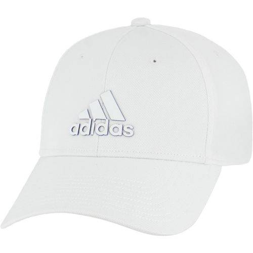 adidas Men's Franchise Stretch Fit Cap - view number 2