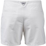 Columbia Sportswear Women's PFG Solar Fade Short - view number 2