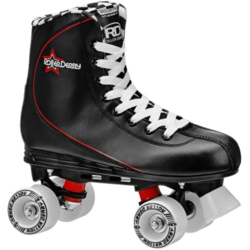 Roller Derby Men's Roller Star 600 Quad Skates