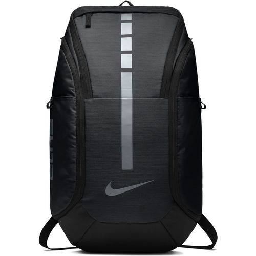 Display product reviews for Nike Basketball Hoops Elite Pro Backpack
