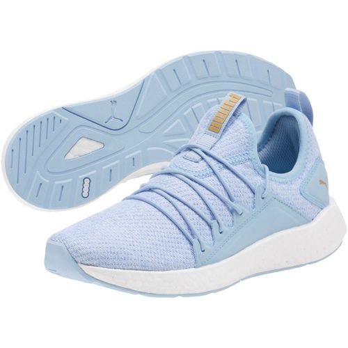 PUMA Girls' NRGY NEKO Running Shoes - view number 1