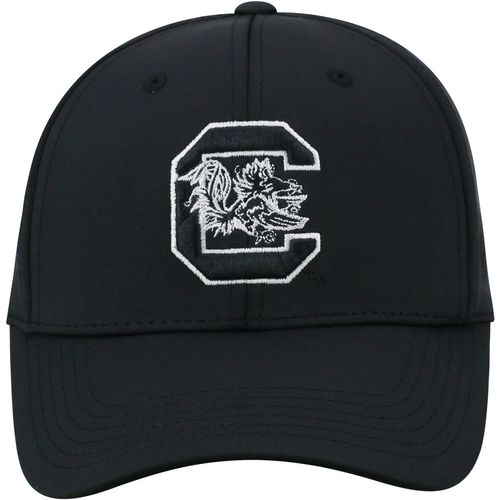 Top of the World Men's University of South Carolina Tension Flex Fit Cap