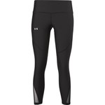 Under Armour Women's HeatGear Fashion Ankle Pants - view number 3