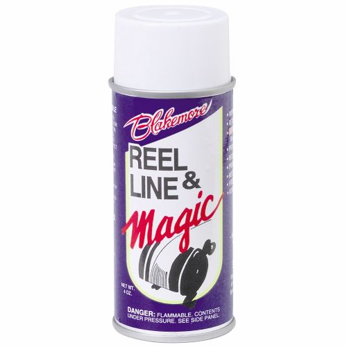 Blakemore Real Magic Line Lubricant
