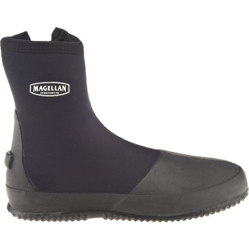 Magellan Outdoors Men's Neoprene Wading Boots - view number 1