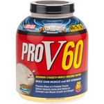 ProV60® Multipurpose High-Protein Shake