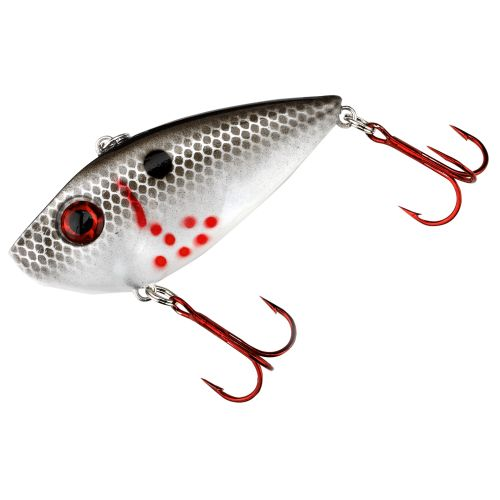 Strike King® Red Eye Shad 1/2 oz Lipless
