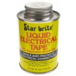Star brite Liquid Electrical Tape - view number 1