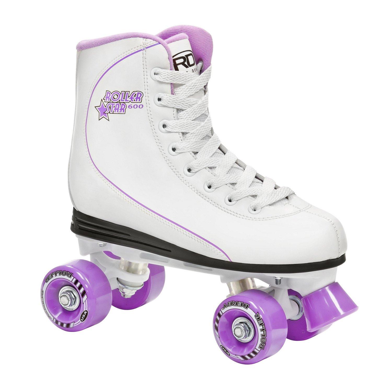 Roller Derby Women s Roller Star 600 Quad Skates