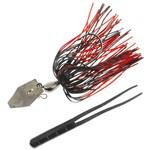 Z-Man® Original ChatterBait® 3/8 oz Bladed Jig