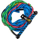 Body Glove 10-Section 75' Water Ski Rope